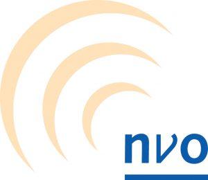 NVO-Logo